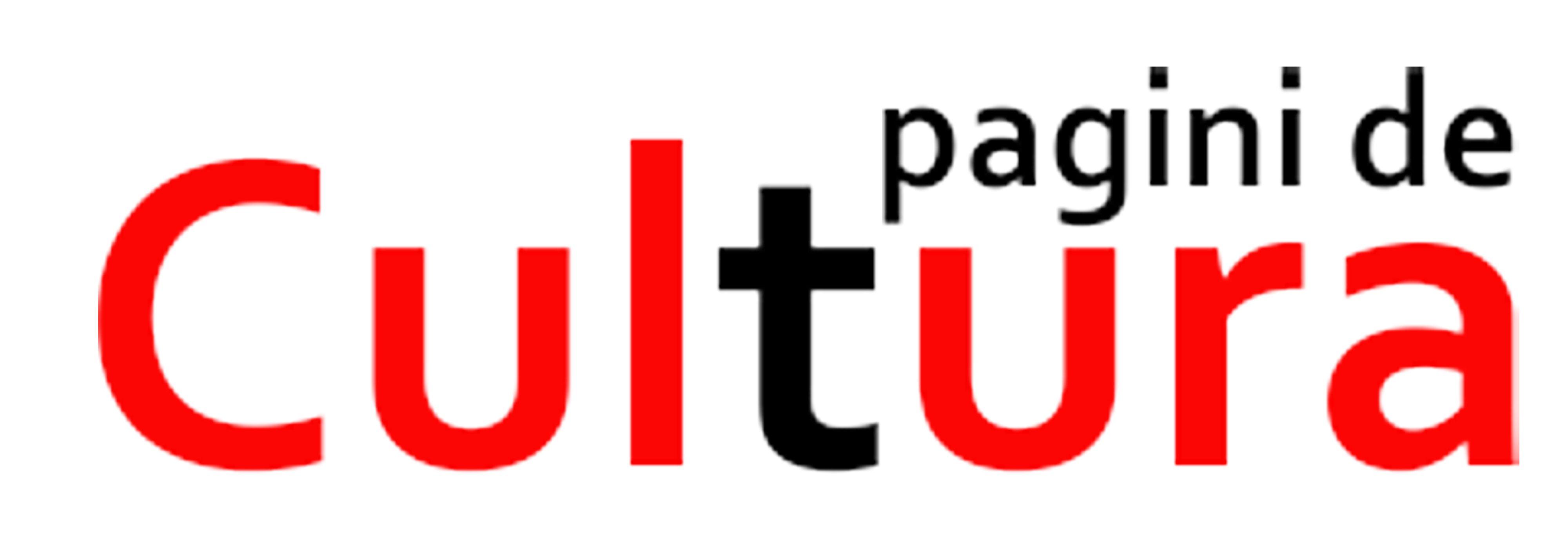 Pagini de Cultură